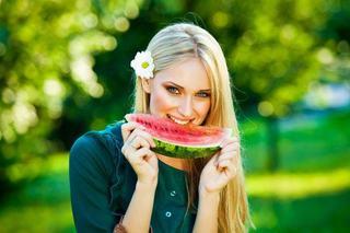 Dieta cu pepene rosu