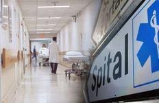 Spitalul de Pediatrie Sibiu a intrat in carantina! Zeci de copii, diagnosticati cu gripa