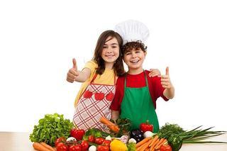 Alergia la peste: sfaturi pentru siguranta copilului tau