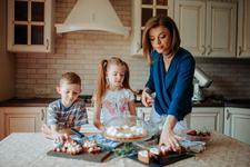 Copilul tau se balbaie? 6 lucruri pe care sa le faci pentru a-l ajuta si 5 pe care sa nu le faci