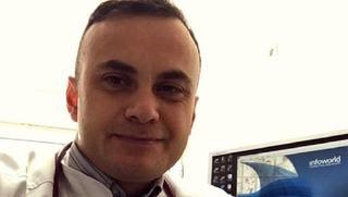 Dr. Adrian Marinescu, AVERTISMENT: Vor fi 1.000 de cazuri pe zi afectate de coronavirus