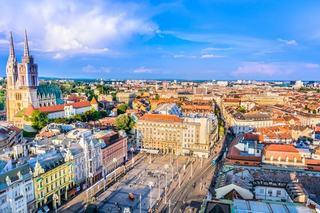 Topul oraselor din Europa unde te poti muta