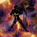 De Martisor, Venus intra in Varsator pana pe 26 martie! Atentie, e o MARE schimbare in orice relatie ai avea! Ce inseamna PENTRU FIECARE ZODIE ce aduce Varsatorul pentru planeta iubirii?