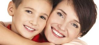 Fraze POZITIVE cu care sa iti motivezi copilul