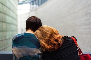Cele mai frecvente cauze ale pierderii de sarcina
