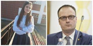 """Unchiul Alexandrei, despre Gheorghe Dinca:""""Are complici in mai multe tari europene si protectie din Romania"""""""