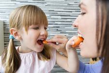 Beneficiile consumului de morcovi pentru sanatate