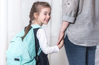 Cat de greu trebuie sa fie ghiozdanul unui copil pentru a evita problemele cu spatele