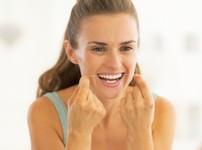 10 sfaturi pentru o respiratie proaspata