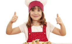 Uleiul de peste la copii: Ce beneficii are