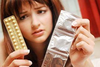 Viata sexuala a adolescentului