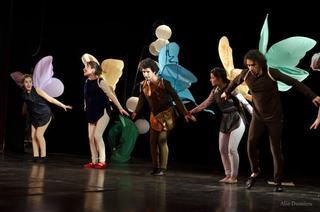 Fluturi si oameni, sambata, 1 februarie 2014