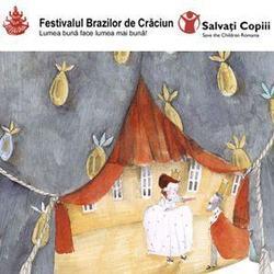 Festivalul Brazilor de Craciun 2013