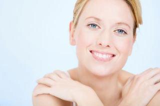 Sarcina dupa menopauza?