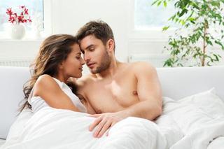 Orgasmul multiplu, pasi pentru obtinerea lui