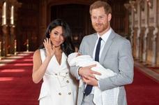 Ducii de Sussex cauta bona pentru baietelul lor. Ce conditii trebuie sa indeplineasca