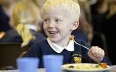 4 lectii importante pentru copii inainte de inceperea scolii