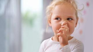 6 obiceiuri nesanatoase la copii si cum sa le combati