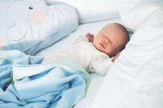 Mituri despre somnul bebelusului pe care nu trebuie sa le mai crezi