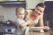 8 greseli de educatie pe care le poti repara prin metoda Montessori
