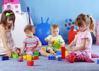 Cum stimulezi inteligenta emotionala a copilului?