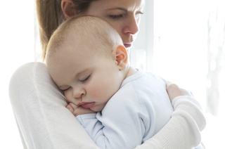 Raceala si gripa la copii