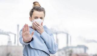 Toxinele din mediul inconjurator pot afecta fertilitatea copiilor nostri si alterari ale creierului