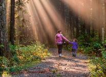 5 lucruri pe care parintii le sacrifica pentru copii fara sa-si dea seama