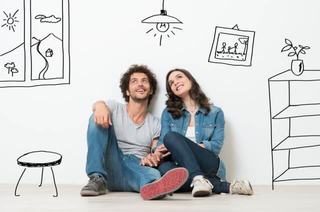 10 lucruri esentiale pe care sa le cumperi cand te muti la casa ta