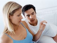 Ce ai fi vrut sa stii despre infertilitate