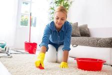 Treburi casnice pe care ar trebui sa le faci doar o data pe an