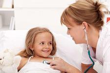 Cand este durerea de burta la copii un semn de ingrijorare