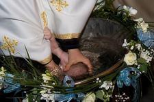 IPS Teodosie Ritualul botezului nu va fi schimbat dupa tragedia de la Suceava