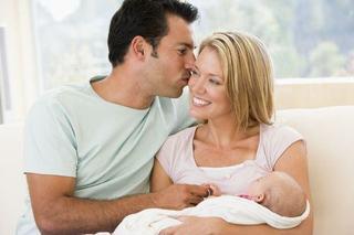 7 motive in plus sa-ti iubesti sotul dupa nasterea copilului