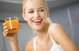 Vitamina C poate trata racelile?
