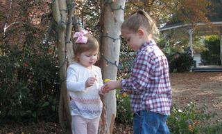 Deficienta de vorbire la copii – cum abordam aceasta problema?