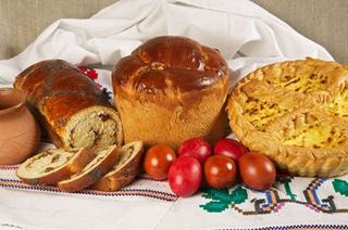 Pastele 2019. Cand pica Pastele ortodox si cel catolic in urmatorii ani