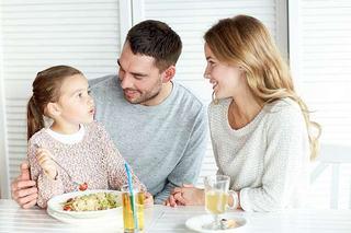 64 de lucruri pozitive si incurajatoare pe care sa le spui copilului tau!