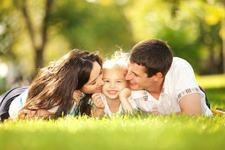6 remedii rapide pentru ciupituri, intepaturi si muscaturi