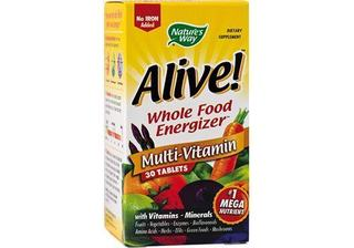 Deficienta de vitamine si minerale