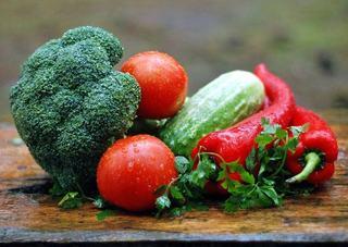 Uita de foame: 13 alimente care taie pofta de mancare