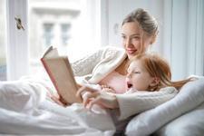 Cand sa stii daca un copil este pregatit sa invete sa citeasca