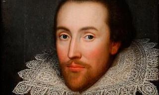 William Shakespeare si minunata poveste a teatrului elisabetan