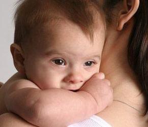 Atrezia biliara la copii