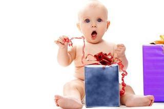 Cadouri pentru nou-nascuti si proaspete mamici