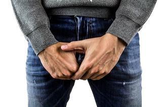 Varicocelul, boala ce afecteaza testiculele si fertilitatea