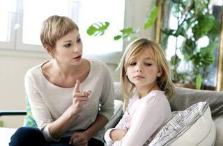 10 lucruri pe care sa nu le interzici niciodata copilului tau