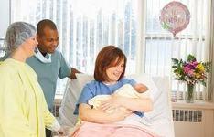 Defectul septal ventricular, o malformatie congenitala tratabila