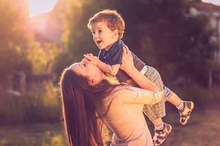6 lucruri pe care sa nu le spui niciodata fiului tau