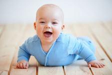 Ce sa NU faci cand apar primii dinti ai bebelusului